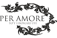 Свадебный салон Per Amore
