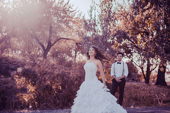 Ташкентский свадебный журнал жених и
